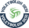 Voleybolunsesi