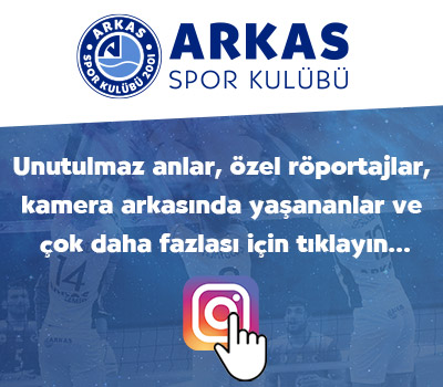 Arkas Spor Kulübü
