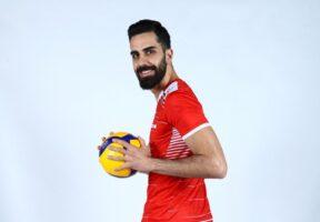 A Milli Erkek Takımı oyuncularından Doğukan Ulu Avrupa Şampiyonası finalleri ile ilgili düşüncelerini açıkladı.